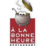 Franchise À LA BONNE HEURE