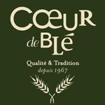 COEUR DE BLÉ