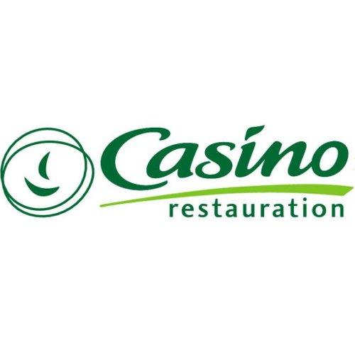 Franchise CASINO RESTAURATION