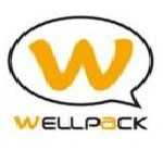 Franchise Wellpack