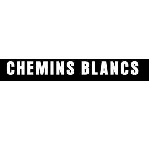 Franchise CHEMINS BLANCS