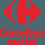 Franchise CARREFOUR MARKET