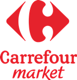 Franchise CARREFOUR MARKET