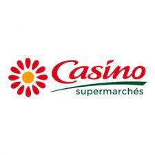 Franchise CASINO SUPERMARCHE