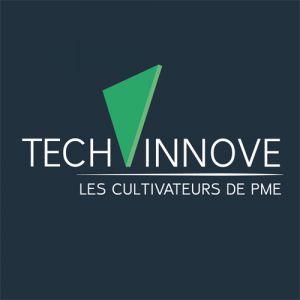 Franchise TECH'INNOVE LES CULTIVATEURS DE PME