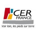 Franchise CER FRANCE