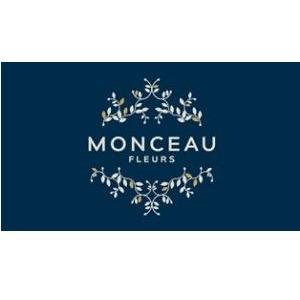 Franchise MONCEAU FLEURS