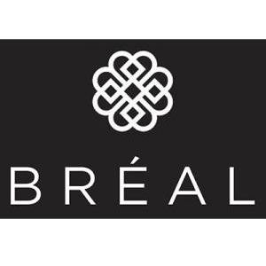 Franchise BREAL  (ex PATRICE BREAL)