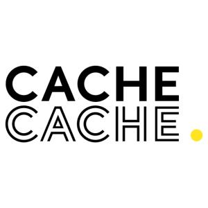 Franchise CACHE-CACHE