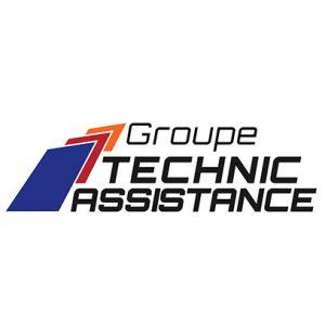 Franchise Technic Assistance