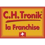 Franchise CH TRONIK (CHTRONIK)
