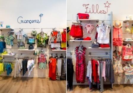 Vert limette - Laurier Québec c'est la boutique la plus tendance pour le bébé et la future maman à Québec ainsi que pour vos cadeaux branchés et éco-responsables!