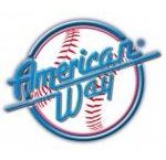 Franchise American Way
