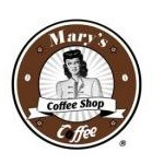 Franchise MARY'S COFFEE SHOP
