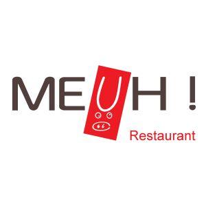 Franchise MEUH ! Restaurant