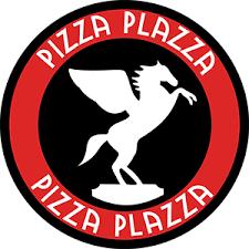 Franchise PIZZA PLAZZA