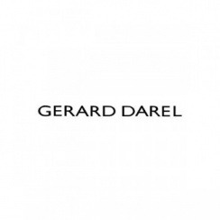 Franchise GERARD DAREL
