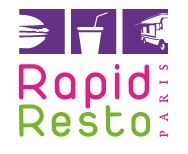Salon Rapid Resto