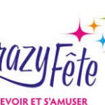 Franchise Crazy Fête