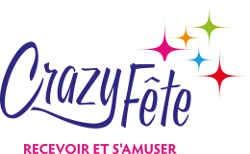 Franchise Crazy Fête