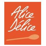 Franchise ALICE DELICE