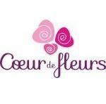 logo Coeur de Fleurs
