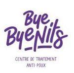 Franchise ByeByeNits