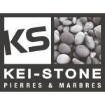 Franchise KEI-STONE
