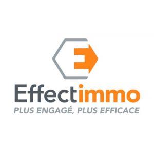 Franchise Effectimmo