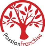 PASSION FRANCHISE