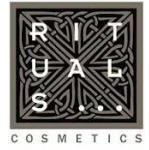 Franchise Rituals Cosmetics