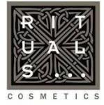 Franchise Rituals Cosmetics