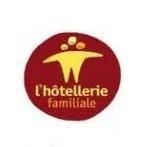 Franchise HÔTELLERIE FAMILIALE (L')