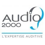 Franchise AUDIO 2000
