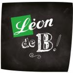 Franchise LÉON DE B