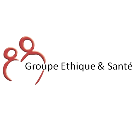 Franchise GROUPE ETHIQUE ET SANTE