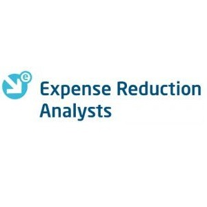 Franchise EXPENSE REDUCTION ANALYSTS