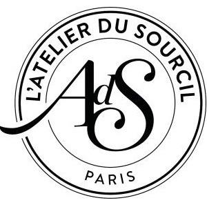 Franchise L'ATELIER DU SOURCIL