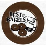 Franchise Best Bagel