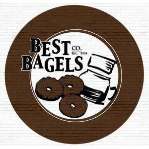 Franchise Best Bagel