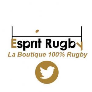 Franchise ESPRIT RUGBY