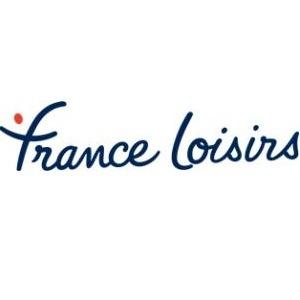 Franchise France Loisirs