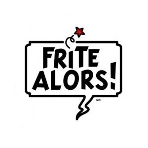 Franchise Frite Alors !