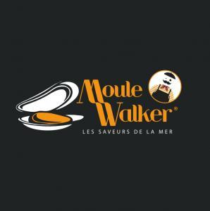 Franchise MOULE WALKER