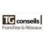 TG Conseils – Théodore Gitakos