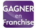 Franchise GAGNER EN FRANCHISE – Christophe BELLET