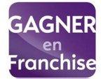 GAGNER EN FRANCHISE – Christophe BELLET