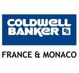 Franchise Coldwell Banker France & Monaco