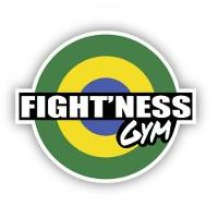 Franchise FIGHT'NESS GYM