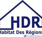 Franchise Habitat Des Régions